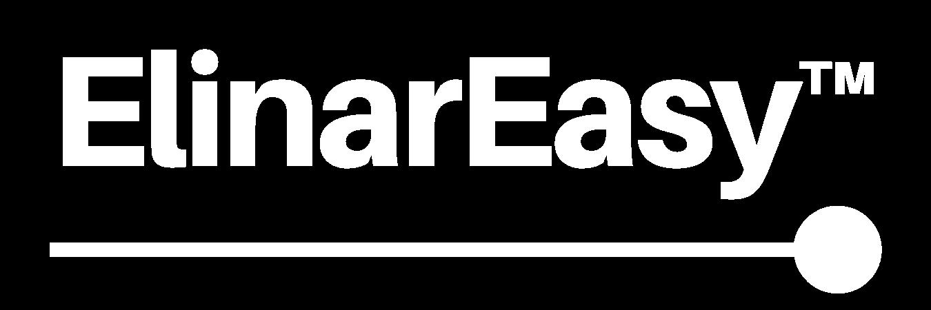 ElinarEasy™