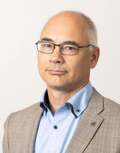 Mikko_Hörkkö