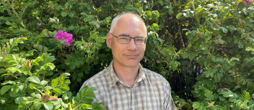 Mikko Hörkkö